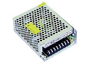 10W-50W DC/CD电源