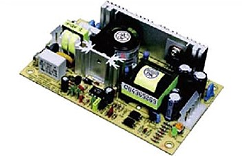 15W-35W双路裸板电源