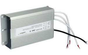 250W防水电源