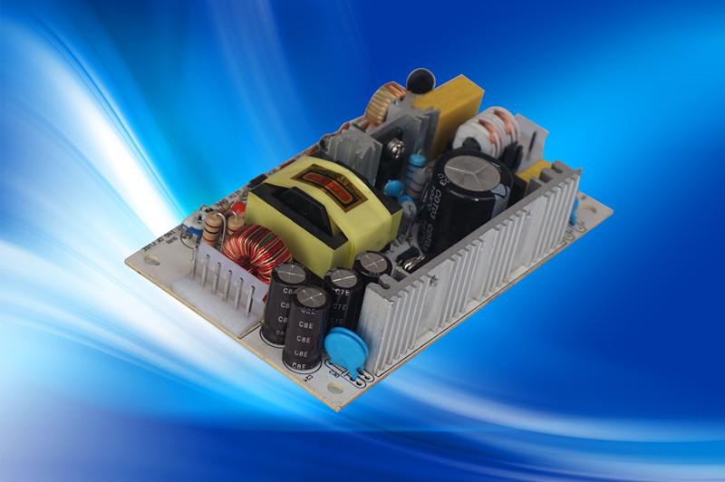 金融电源系列产品1