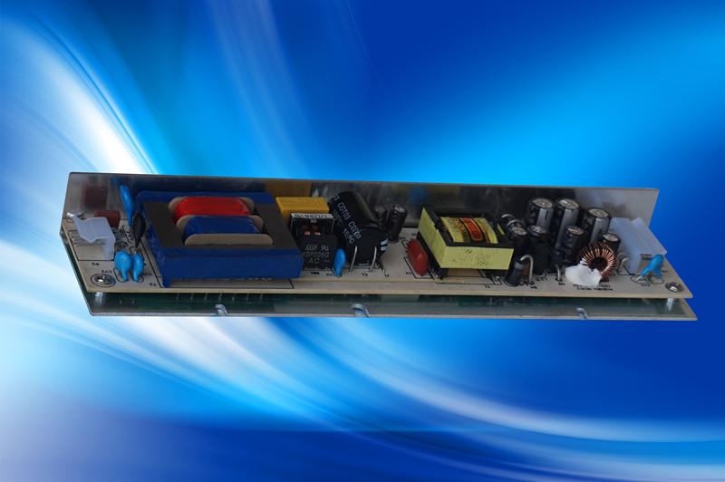 医疗电源系列产品1