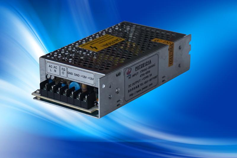 安防电源系列产品2