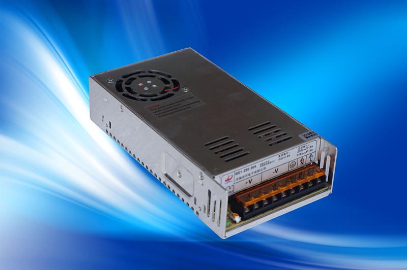 广告设备电源产品3