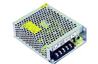 10W-35W单路开关电源