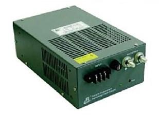 320W-800W单路开关电源
