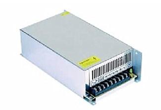 100W-300W二路开关电源