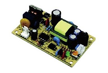 5W-15W裸板开关电源