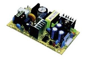 25W-35W裸板开关电源
