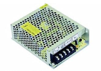 40W单路通信电源