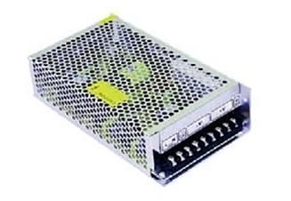 70W-200W单路通信电源