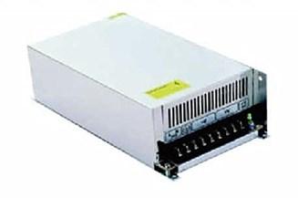 300W-400W单路通信电源