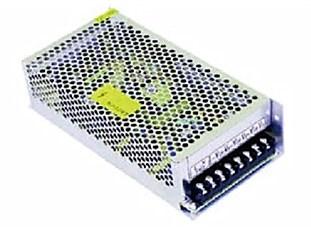 100W-150W双路通信电源