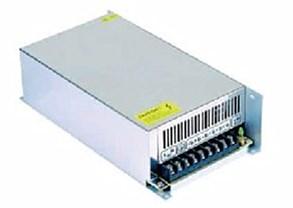 200W-300W双路通信电源